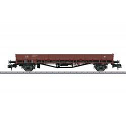 Niederbordwagen Klm 441 DB Epoche IV Märklin 58810