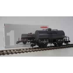 Kesselwagen VTG Märklin 58391