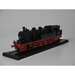 BR78 Tenderlokomotive DB, Epoche III Märklin 550073