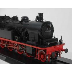 BR078 Tenderlokomotive DB, Epoche IV Märklin 550074