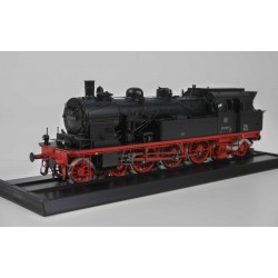 BR078 Tenderlokomotive DB, Epoche IV Märklin 550074