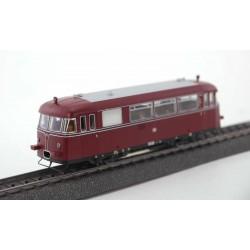 Schienenbus VT95 911 Brekina 64422